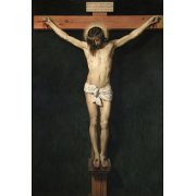 Picture -Cristo Crucificado-