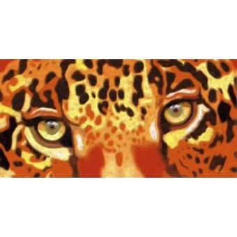 quadros de animais - Quadro -Moderno CM0122- - Medeiros, Celito