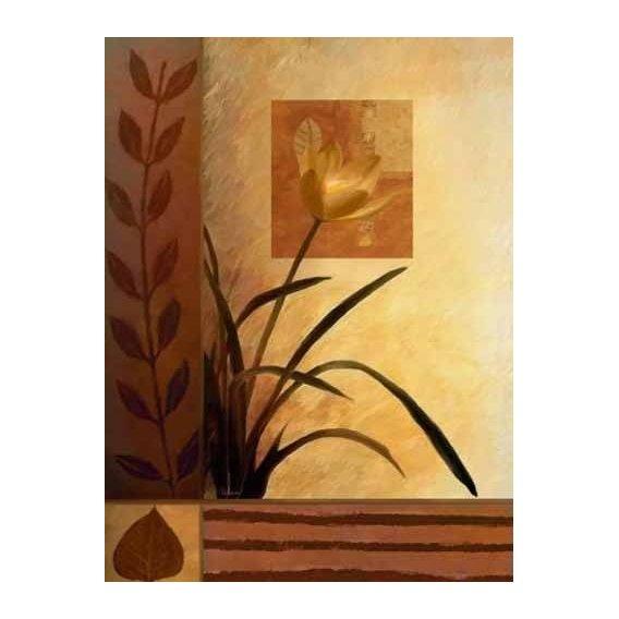 pinturas modernas - Quadro -Moderno CM3773-