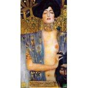Quadro -Judith II-