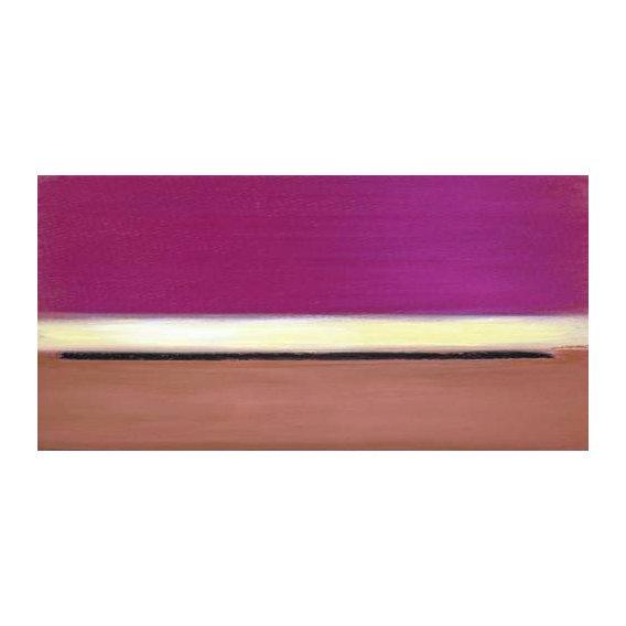 pinturas abstratas - Quadro -Abstracto M_R_1-