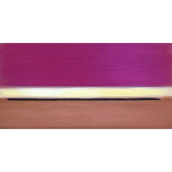 abstracts paintings - Picture -Abstracto M_R_1- - Molsan, E.