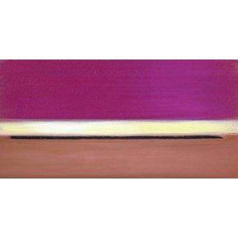 Quadros para sala de jantar - Quadro -Abstracto M_R_1- - Molsan, E.