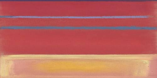 quadros-abstratos - Quadro -Abstracto M_R_0- - Molsan, E.