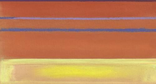 quadros-abstratos - Quadro -Abstracto M_R_0_1- - Molsan, E.