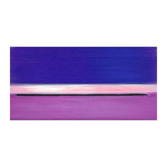 pinturas abstratas - Quadro -Abstracto M_R_1_3-