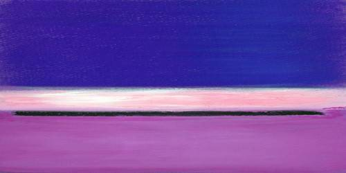 quadros-abstratos - Quadro -Abstracto M_R_1_3- - Molsan, E.