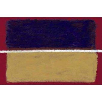 Quadros para sala de jantar - Quadro -Abstracto M_R_5- - Molsan, E.
