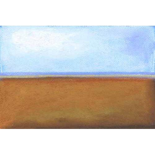 pinturas abstratas - Quadro -Abstracto M_R_9_2-