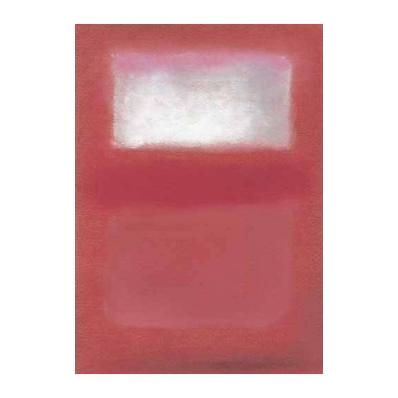 abstracts paintings - Picture -Abstracto M_R_2-