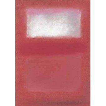cuadros abstractos - Cuadro -Abstracto M_R_2- - Molsan, E.