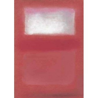 abstracts paintings - Picture -Abstracto M_R_2- - Molsan, E.
