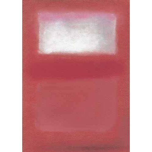 Quadro -Abstracto M_R_2-
