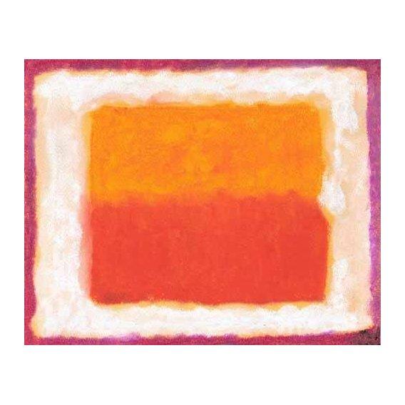 pinturas abstratas - Quadro -Abstracto M_R_72-