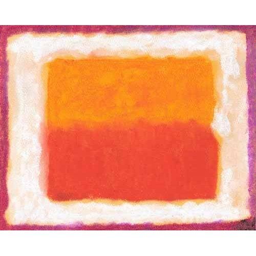Quadro -Abstracto M_R_72-