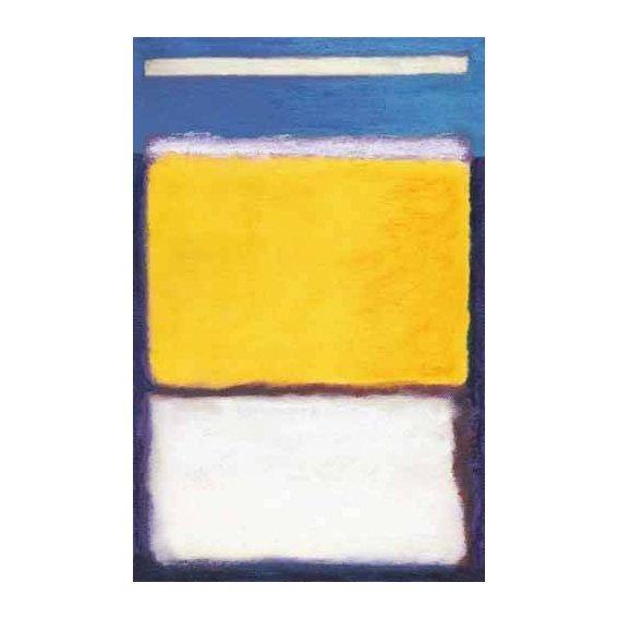 pinturas abstratas - Quadro -Abstracto M_R_80-