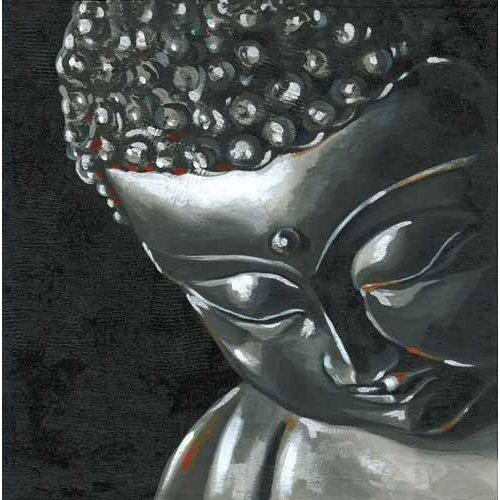 Quadro -Buda (I)-