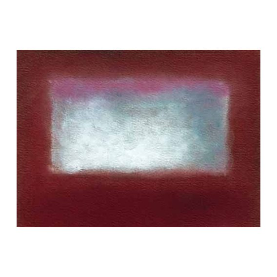 abstracts paintings - Picture -Abstracto M_R_22_m-