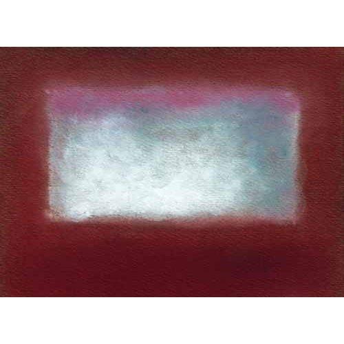 cuadros abstractos - Cuadro -Abstracto M_R_22_m-