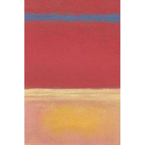 cuadros abstractos - Cuadro -Abstracto M_R_31_m-
