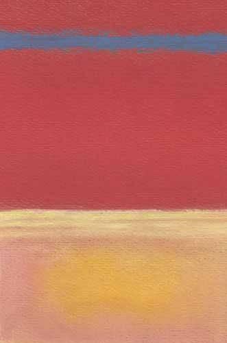 quadros-abstratos - Quadro -Abstracto M_R_31_m- - Molsan, E.
