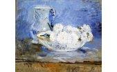 Morisot, Berthe