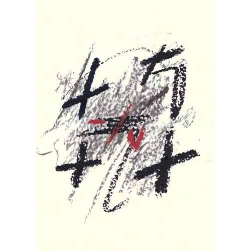 abstracts paintings - Picture -PISJ002-