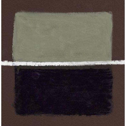 Quadro -Abstracto M_R_5-