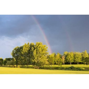 photography - Picture -CUGAT-66- - Naturaleza, Fotografia de