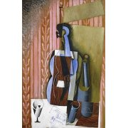 Cuadro -Violin-