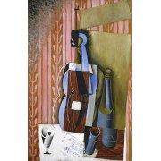 Picture -Violin-