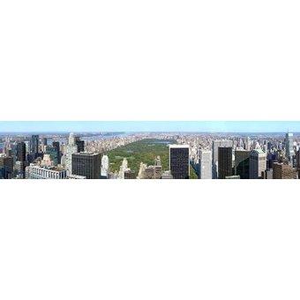 photography - Picture -New York, 2008- - Naturaleza, Fotografia de
