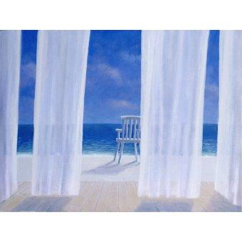 - Quadro -Cabana, 2005 - - Seligman, Lincoln