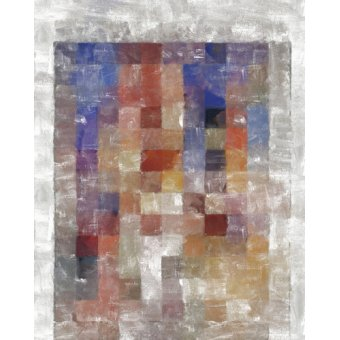 Quadros abstratos - Quadro -dimensions,2017,(mixed media)- - Caminker, Alex
