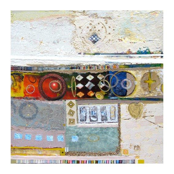 Quadro -Alchemy, 2014-