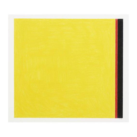 Quadro -Go to Yellow-