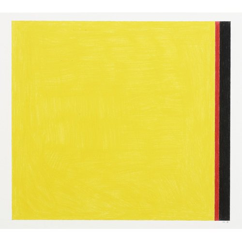 Quadro -Go to Yellow-