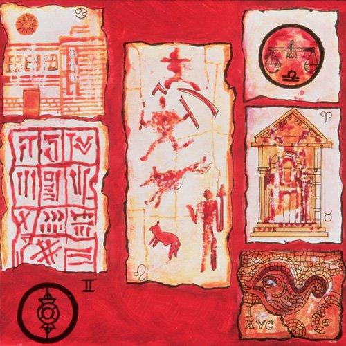 quadros-etnicos-e-orientais - Quadro - The Great Years - - Manek, Sabira