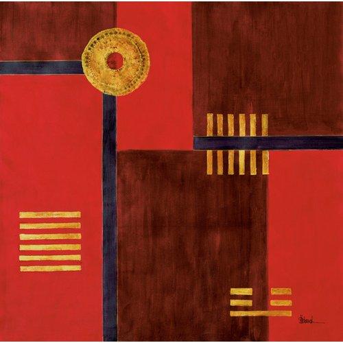 Quadro -Tui, 2005-