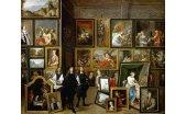 Teniers, David