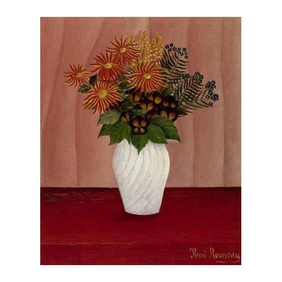 imagens de flores - Quadro -Flores-