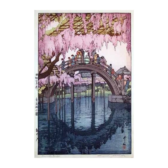 ethnic and oriental paintings - Picture -c613b-