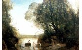 Corot, J. B. Camille
