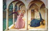 Fra Angelico, G. Da Fisole