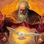 quadros religiosos