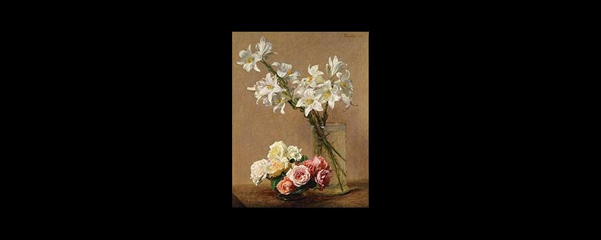 Como comprar os melhores quadros grandes baratos - blog Artisan Gallery